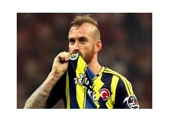 Meireles'e verilen 12 maçlık ceza 4'e indi. Galatasaray isyanlarda...