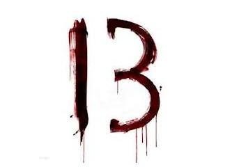 2013 yılındaki 13 rakamının uğursuzluğu bu yıl bize neler getirecek?