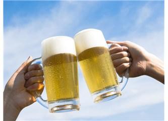 Dünyanın en eski içkilerinden biranın tarihçesi