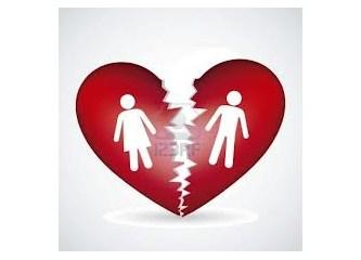 Kırık kalplerde inecek var
