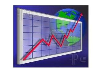 2012'nin ekonomik görünümü…
