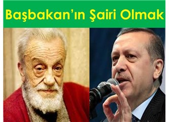 Başbakanın şairi: Necip Fazıl!!!