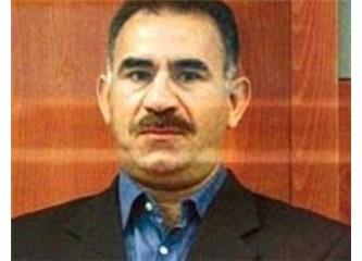 Öcalan faktörü ve Kürt sorunu