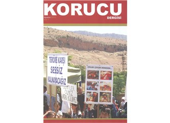 PKK'nın milis ve itirafçıları