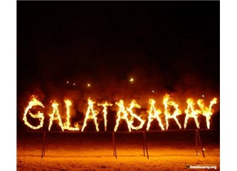 Galatasaray ara dönemde ne yapıyor?