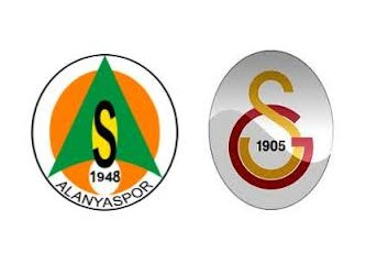 Image result for Alanyaspor vs Galatasaray