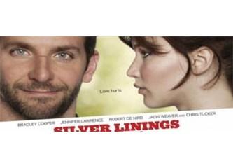Umut Işığım - (Silver Linings Playbook)