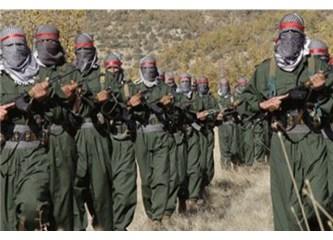 Öcalan silahlar sussun derse PKK gerçekten silahı bırakır mı?