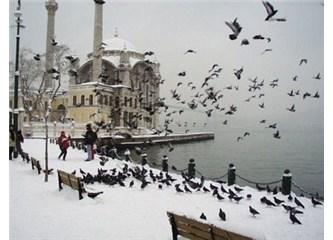 Şehr-i beyaz