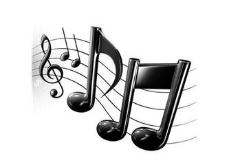 Müzikteki önyargı