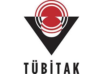Tübitak'ta evrim gitti, şok olduk(!)