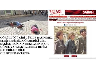 Türkiye bitmiş, okeye dönüyormuş, haberimiz yok