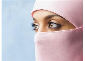 Kadının 'koyun sıfatlısı'(itaat edeni) makbul, kesin Cennete gider!...