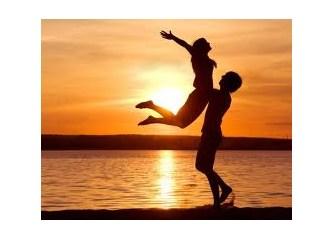 Aşk Nedensiz Sevmektir Deneme Milliyet Blog