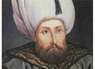 Ayyaş Selim