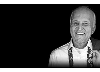 Mehmet Ali Birand'ın ani ölümüne ilişkin soru işaretleri