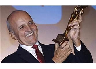 Mehmet Ali Birand (1941 - 2013) Kürt milliyetçisi aydın...