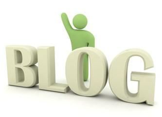 Bir Blog Uğruna YaRab Ne Hasletler Batıyor!