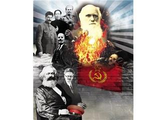 20. yüzyıldaki faşist ve komünist kanlı diktatörlerinin çarpıcı itirafları...