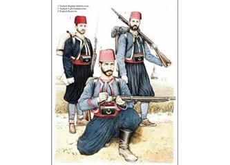Plevne Marşı
