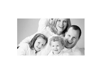 İngiltere Aile Ziyareti Vizesi başvurularında dikkat edilmesi gereken hususlar
