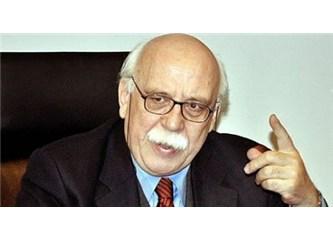Yeni Milli Eğitim Bakanı Prof. Dr. Nabi Avcı kimdir?