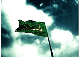Her Müslüman Hz. Mehdi'yi aramakla ve ona yardımcı olmakla yükümlüdür