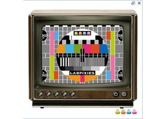 26 Ocak 1926 televizyon icat edildi. Ya televizyon icat edilmeseydi.