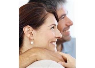 İlişkide güven