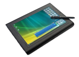 Tablet bilgisayar iyi mi?