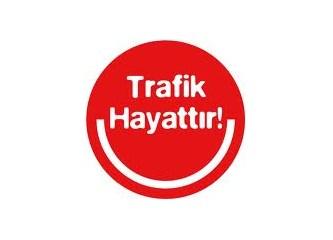 Trafikteki terör