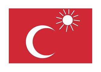 Türkiye, süper güç?
