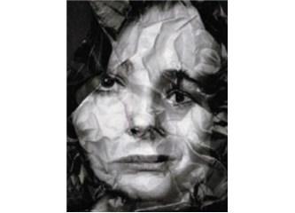 Kanayan yara kadına şiddet