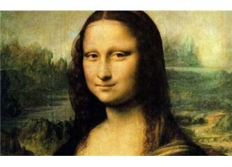 Mona Lisa tablosunun sırrı ne? Da Vinci yaptığı tabloya aşık olmuş, Fransa'ya kaçırmış…