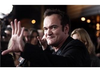 Tarantino günlükleri - 1
