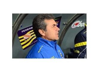 Takım bizim de (Fenerbahçe nereye gidiyor)