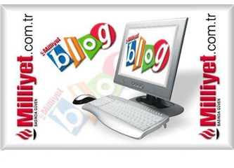 Blog pazarı!