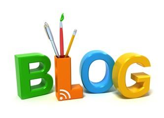 """Blog : Siz de """"Kategorileştiremediklerimizden misiniz?"""