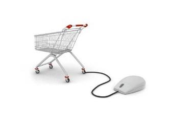 Bir e-ticaret sitesi nasıl açılır ve nasıl olmalıdır?
