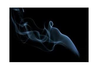 Sigara bırakmada karanfil tomurcuğu etkiliymiş