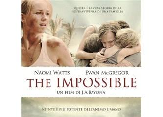 Bu film izlemeye değer