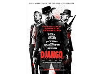 Django Unchained – Zincirsiz