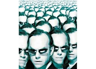 Her yönüyle klonlama