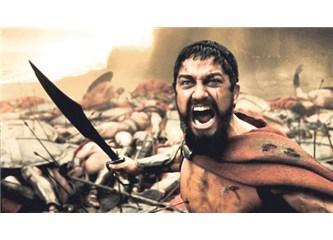 Filmlere konu olan; 50 bin kişilik kayıp ordu 2500 yıl sonra bulundu mu?