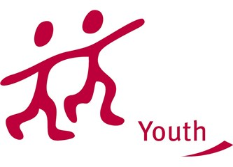 Avrupa Birliği Gençlik Eylemleri ile  ücretsiz yurtdışına çıkma fırsatı