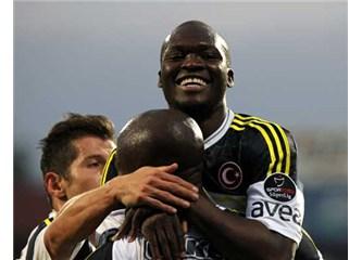 Fenerbahçe kötüsün, her gün daha da kötüye gidiyorsun