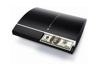 Playstation 3'ün fiyatı gerçekten 100 dolara düşecek mi?