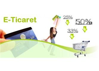 E-Ticaret girişimciliği için altın ipuçları
