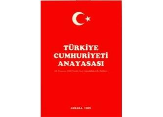 Türk sorunu - 1
