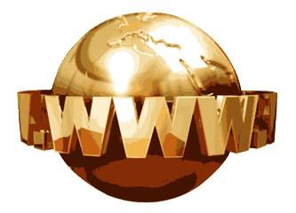 İnternet sitelerinin verdiği tüm bilgiler doğru mu?